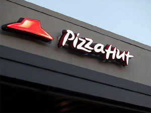 In 2015, the consortium led by Samara Capital had consolidated the Southern India stores of Yum Foods, the company that owns the brands KFC, Pizza Hut and Taco Bell.