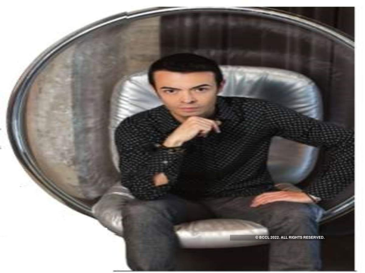 Orkut: Look who is back to say Hello to Indian Orkut fans