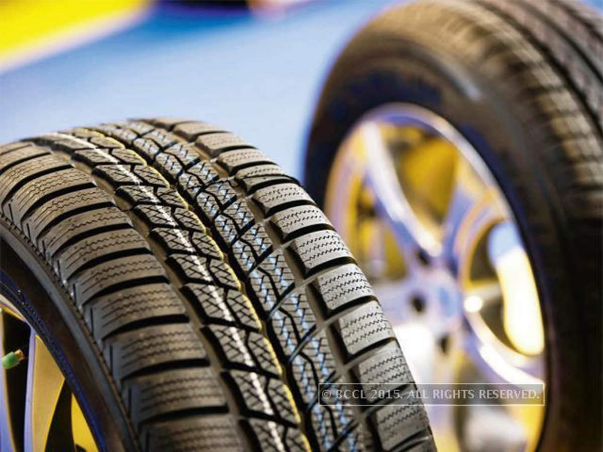 Rubber and tyre industries News and Updates from The