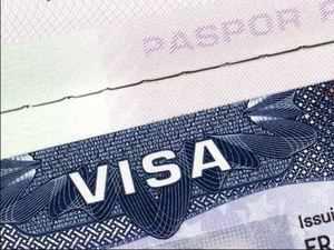 US Visa: 7 Indian companies received less H-1B visas in 2016