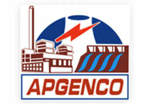 Telangana gets over 400 mw power from the Andhra Pradesh Power Generation Corporation on a daily basis.