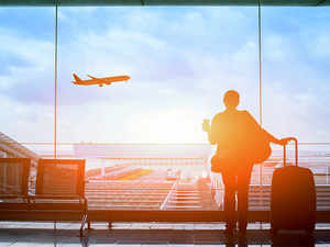 ​ The government has recommended three levels of unruly behaviour, each with a corresponding duration of flying ban of 3 months, 6 months and two years or more without limit.
