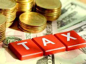 The move, which will require a change in the income tax law, would also end the relevance of various geographic divisions in the form of wards and circles.
