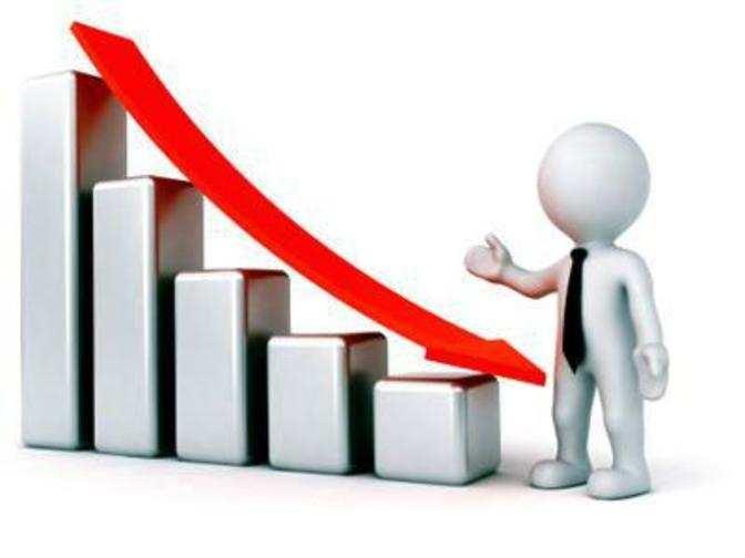Power Finance Corporation Pfc S Npa Issues Seen As A Blip