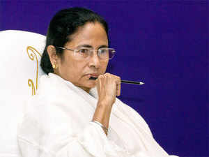 Trinamool alleges lack of preparedness for Goods & Services Tax.