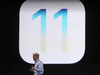 7 iOS 11 features that are missing in Android