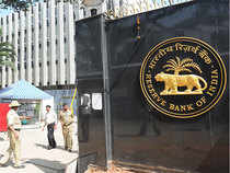 The Reserve Bank from now on will examine companies' proposal before they can issue masala bonds to raise funds from overseas markets.