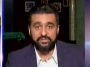 raj kundra opportunity is not something that is disruptive raj