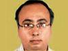 Who is Shantanu Bhowmick?