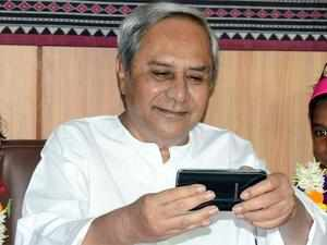 The perception that Patnaik's flock is not quite together could prove detrimental to the party in 2019.