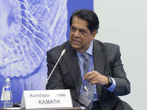 Presided by veteran Indian banker K V Kamath, NDB has finalised the terms, conditions and procedures that would be followed for the entry of new members.