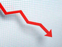 NSE benchmark Nifty50 was trading 30.35 points down at 9,616.