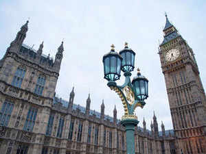 The Labour Party had selected 14 Indians and Conservative Party 13 as their parliamentary candidates.