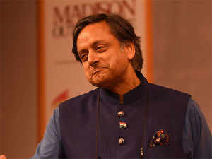 He said there were aspects of Indian society and culture that the world found more attractive than just government initiative.