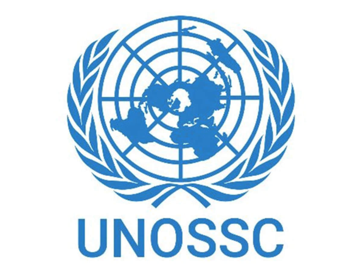 UNOSSC: India, UNOSSC launch partnership fund to promote sustainable