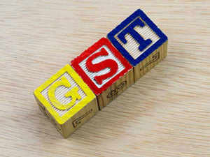 Under anti-profiteering rules of GST, any company or vendor whose profits jump due to the new tax regime must pass on the benefits to consumers.