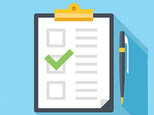 You can rectify any mistakes or change any of the details given in the application for registration either at the time of registration or even afterwards.