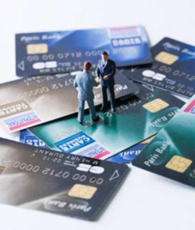 Should You Get Multiple Travel Credit Cards