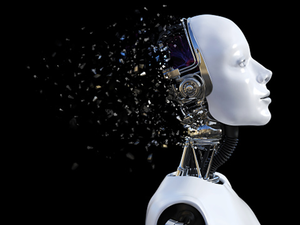 For most engineering graduates in India, there is little in their curriculum that can bring them up to speed on ML and artificial intelligence (AI).