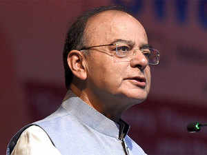 The GST Council, chaired by Union Finance Minister Arun Jaitley today lowered tax rates on 66 of the 133 items.