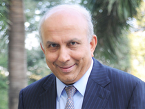 Fairbridge is a wholly-owned subsidiary of Canadian billionaire Prem Watsa-owned Fairfax Financial Holdings.