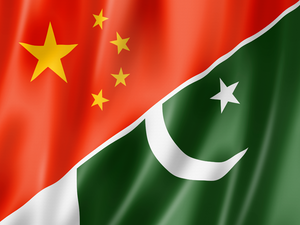 The most dangerous implication of the CPEC would be that Pakistan's foreign relations, especially those with India, will be determined by the Chinese.