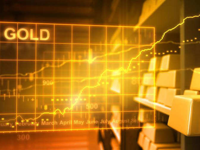 gold etf review literatuer Web access notice: vaneck is committed to ensuring accessibility of its website for investors and potential investors, including those with disabilities.