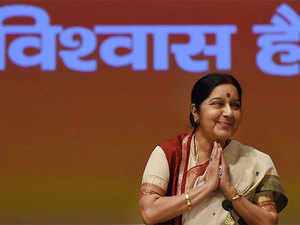She said empowerment of all sections of society, including women, youth and the poor, lies at the core of the schemes and programmes launched by the govt.