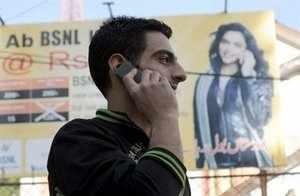 Top 10 telcos of the world Bharti-Zain deal Top ten telecom deals
