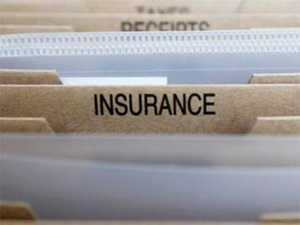 The insurer will continue to offer all the policy servicing activities as per respective policy terms and conditions.