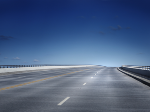 Seventy-two state highways would be upgraded to national highways.