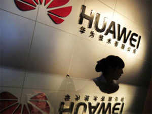 Speaking to ET, Wang said that though Huawei's marketing budget will be higher than last year's, it will be reasonable.