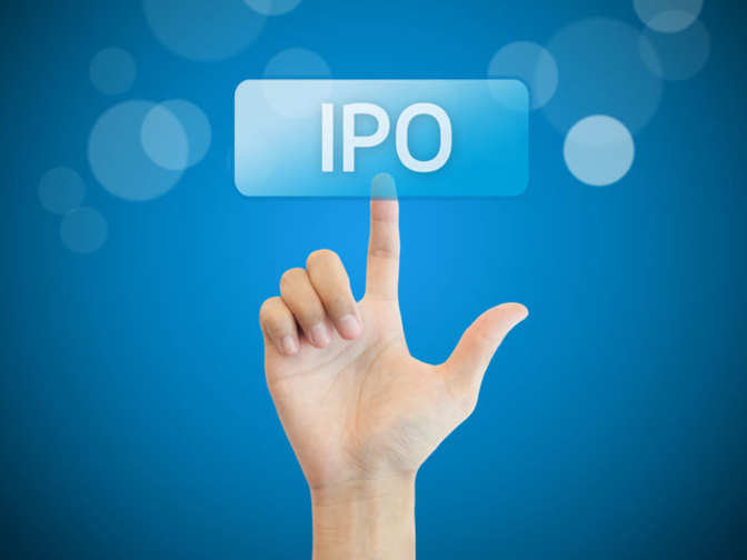 Ipo jobs in india