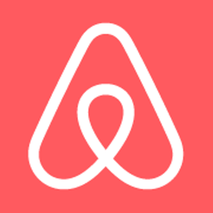 The agreement will see Airbnb sharing a small portion of its booking revenue in Maharashtra with MTDC.