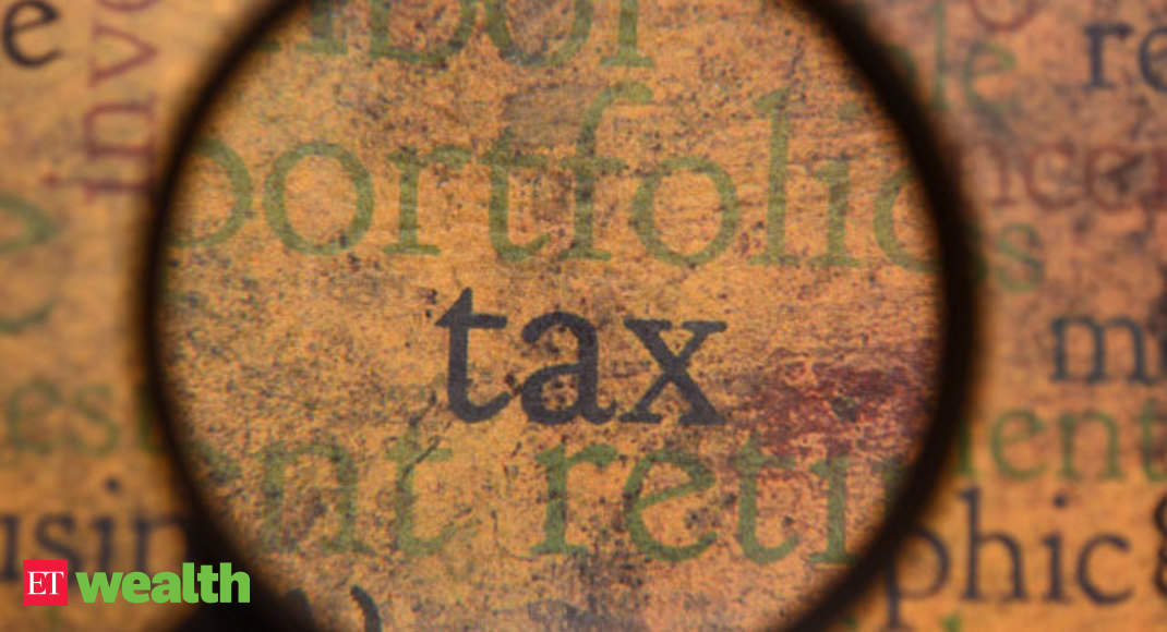 tax queries  nri in germany has to pay dual tax on india