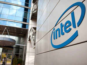 Intel India is Intel's largest design center outside the US.