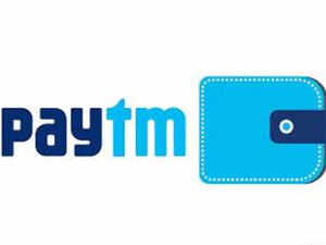 """""""This sale has come at an opportune time for offline retailers who are looking to offload their entire inventory before the new tax rates become effective,"""" Paytm said in a statement."""