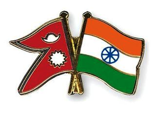 Nepal is moving towards political stability after promulgating the constitution and India should support and extend cooperation so as the country attain political stability and move towards economic prosperity