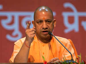 The Yogi government has hiked the grant for UP's pilgrims going for Kailash Mansarovar Yatra from Rs 50,000 to Rs 1 lakh, leading to adoubling of pilgrims.