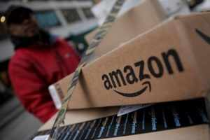 Prime, which includes quick deliveries and a video service, was launched by Amazon in India in July 2016