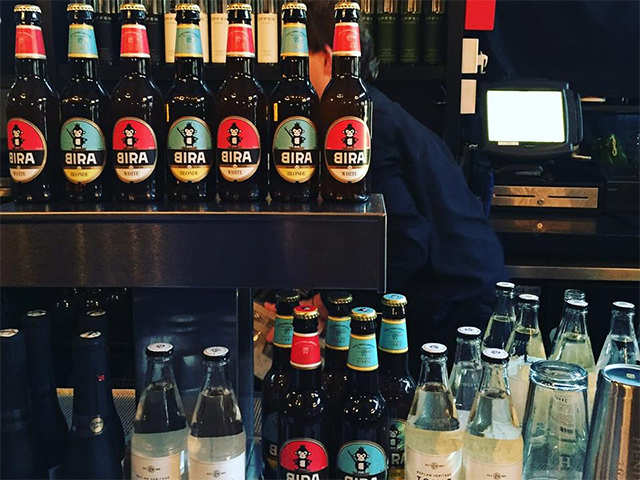 bira 91: How Bira became India's favourite beer in just two years