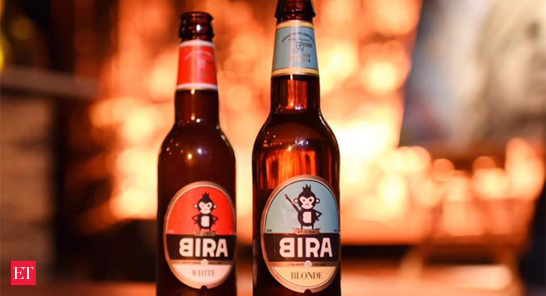 Heineken beer price in bangalore dating