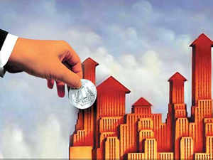 The Indian businesses' foreign investment also saw a decline on monthly basis as compared to USD 3.15 billion in April 2017, a fall of 60 per cent, according to RBI data.