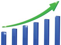 CAD was higher primarily due to higher trade deficit of $29.7 billion.
