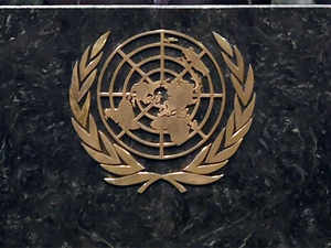 "India had repeatedly stressed on the need for ""coherence and coordination"" at the UN in dealing with terrorism."