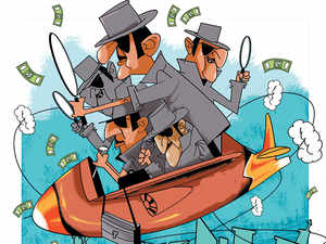 Earlier banks were mandated to report fraud of above Rs10,000 and below Rs one lakh to police.