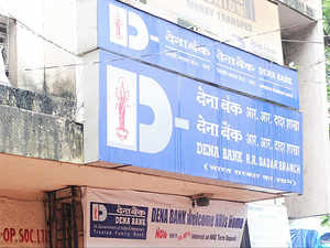 Dena has lowered the marginal cost-based lending rate (MCLR) for home loans between Rs 30 lakh and Rs 75 Lakh by 5 bps to 8.60% a year.