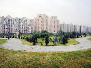 real-estate--bccl