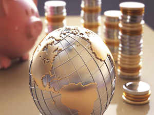 Allocating some part of your equity investment to foreign stocks makes sense, yet too few Indian savers use this option.