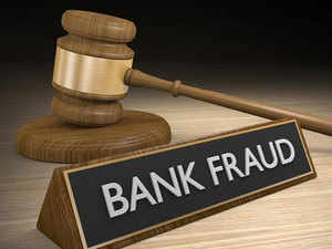 Only if staff of the bank is involved in the fraud cases of below Rs one lakh and above Rs 10,000, would such cases need to be reported.